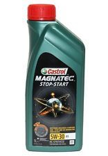 Magnatec Stop-Start 5W30 A5 1L