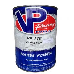 VP Racing VP 110