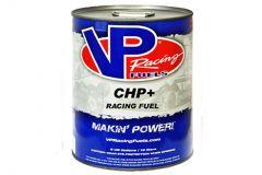 VP Racing CHP Plus