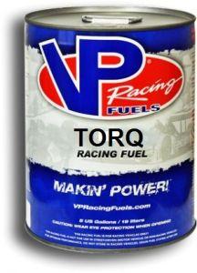 TorQ Diesel