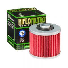 Hiflo HF 145