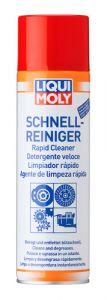 LiQui Moly Snel-Reiniger