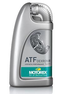 ATF Dexron III 1L