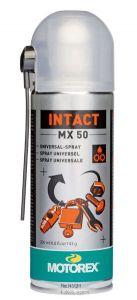 Intact MX50