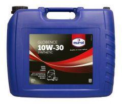 Globence 10W30 20L