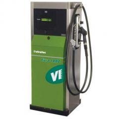 Petrotec Euro 1000  80 ltr/min. PPO