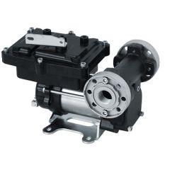 Benzinepomp kaal EX50 230V AC ATEX