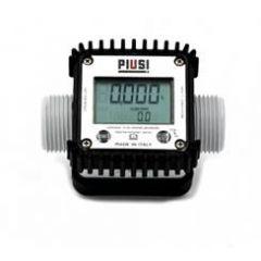 Piusi K24 Adblue Doorstroommeter