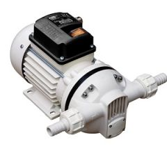 AdBlue elektrische membraanpomp 230V