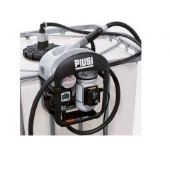 Adblue pompset