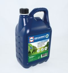 Oest Oecokraft 4T 5 Liter