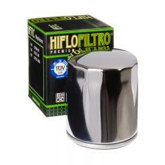 Hiflo HF171 Chrome