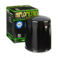 Hiflo HF171