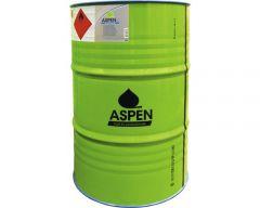 Aspen 4T 60 Liter