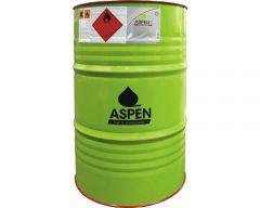 ASPEN 2T 60 Liter