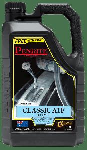 Penrite Classic ATF