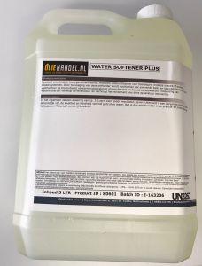 DCO Water Softener Plus 5L