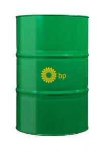 BP Vanellus Agri Universal 15W40 208L