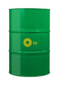 BP Vanellus Agri Super Transmission 80W 208L