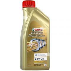 Edge Professional V 0W20 1L