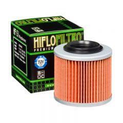 Hiflo HF151