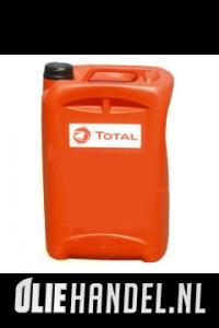 TOTAL Rubia TIR 7900 15W40 20L