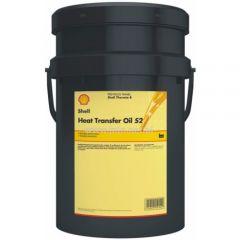 Heat Transfer S2 20L