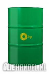 BP Visco 7000 5W30 208L