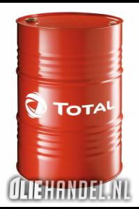 TOTAL Multagri Universal 10W40 60L