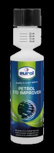 E10 Petrol Improver 250ML
