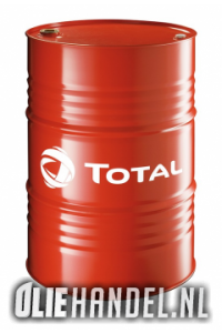 TOTAL Carter EP 680 208L