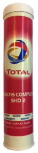 TOTAL Multis Complex SHD 2