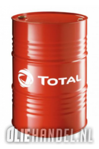 TOTAL Multis XHV 2
