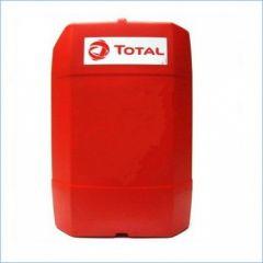 TOTAL Trans Dual 9 FE 75W90 20L