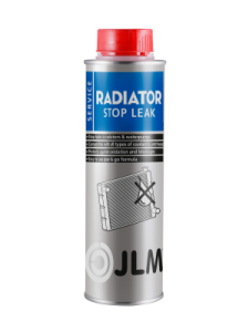 Radiator Sealer & Conditioner 250ML