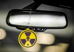 DAY 1 Geurhanger - Radioactive