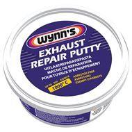 Exhaust Repair Putty