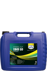 Hykrol HLP ISO-VG 10 20L