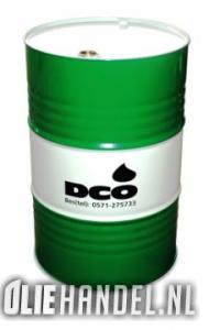 DCO Hydra-Trans JD 68 20L