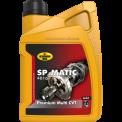 SP Matic 4016