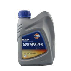 MAX 10W40 1L