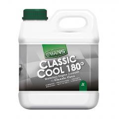 Classic Cool 180