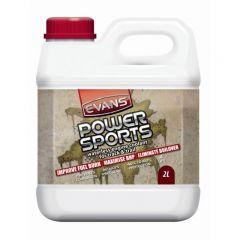 Power Sports 180