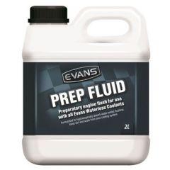 Prep Fluid