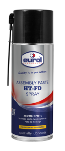 Assembly Paste HT/FD Spray 400ML