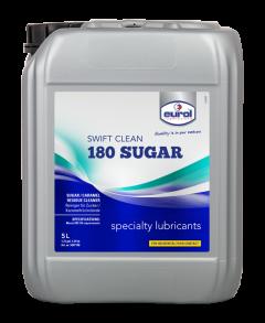 Eurol Swift Clean 180 Sugar 5L
