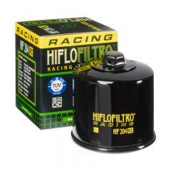 Hiflo HF204RC