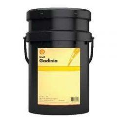 Gadinia AL 30 20L