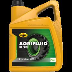 Agrifluid HT-Plus 5L
