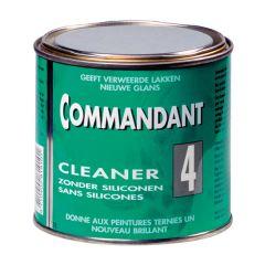 C45 Cleaner Nr4